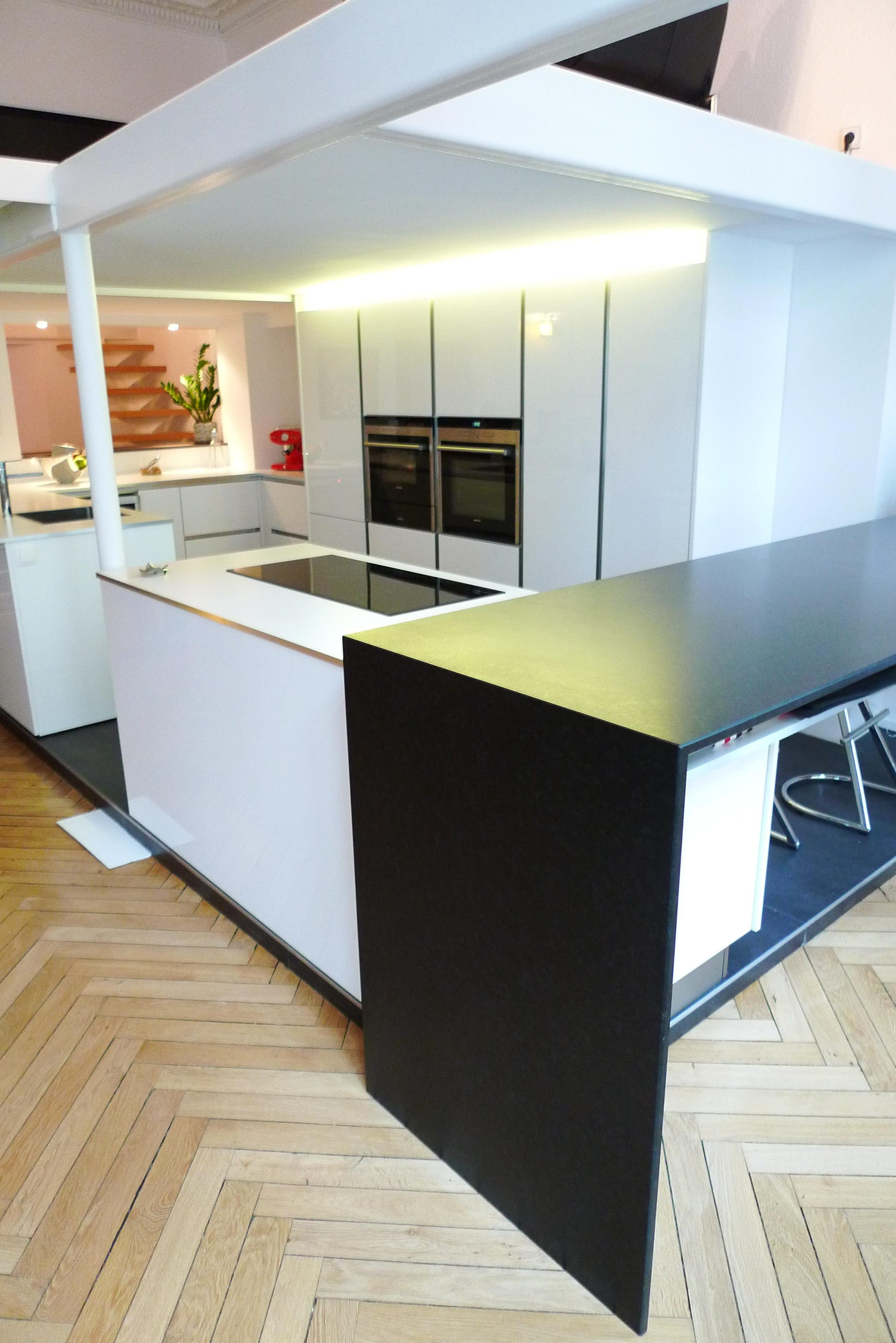rbconcept-appartement-bourgeois-cuisine