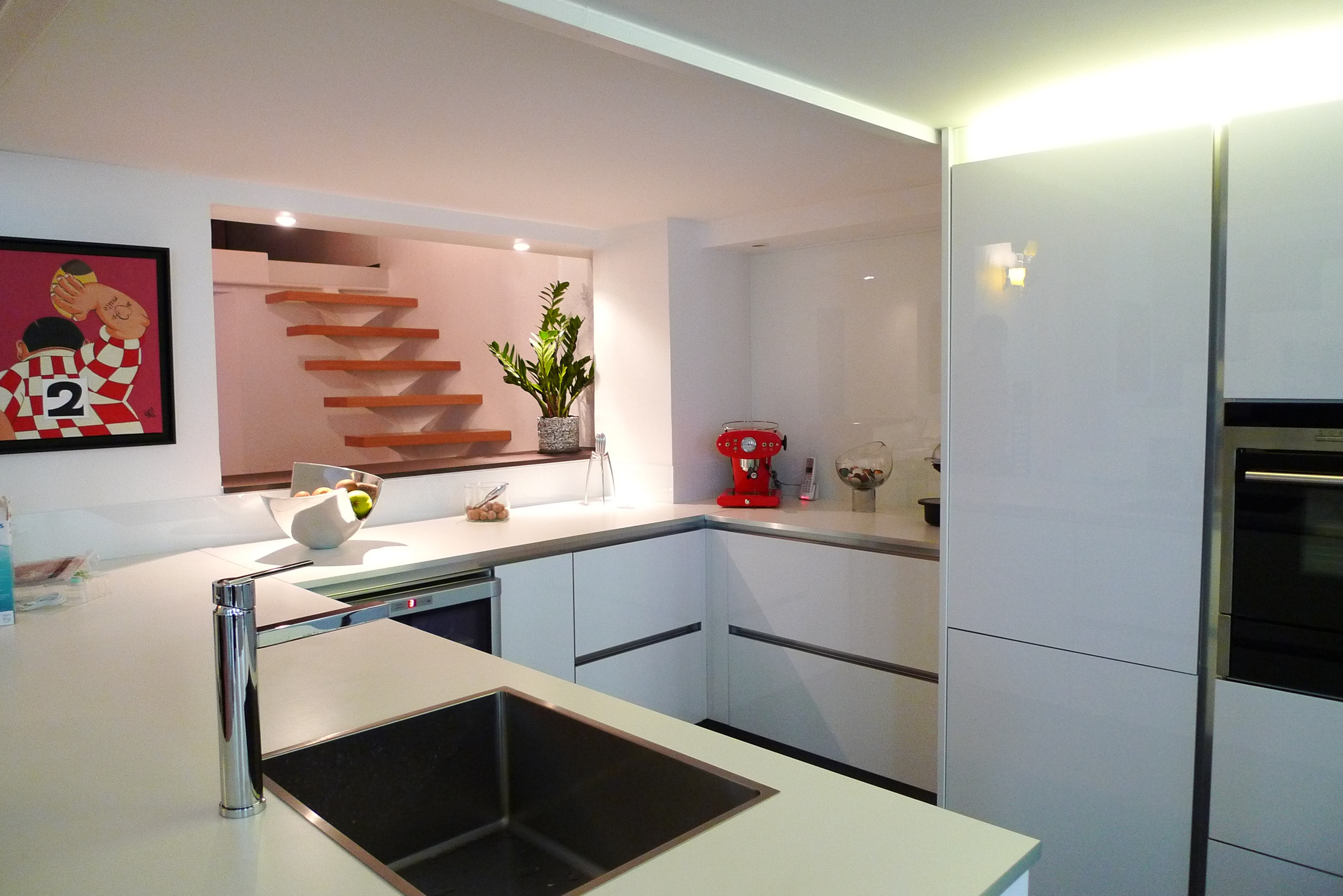 rbconcept-appartement-bourgeois-cuisine-ouverte