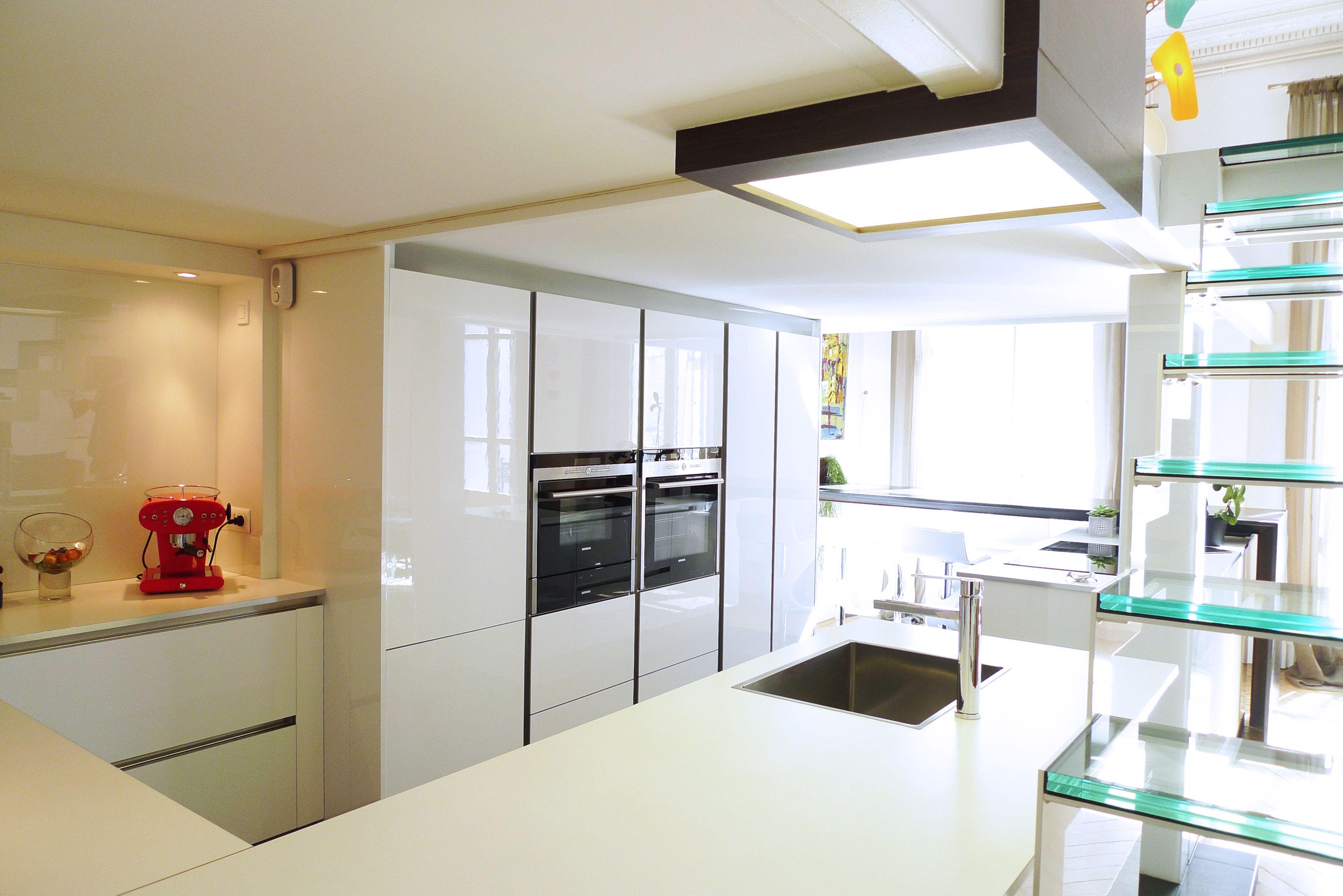 rbconcept-appartement-bourgeois-cuisine-sous-mezzanine