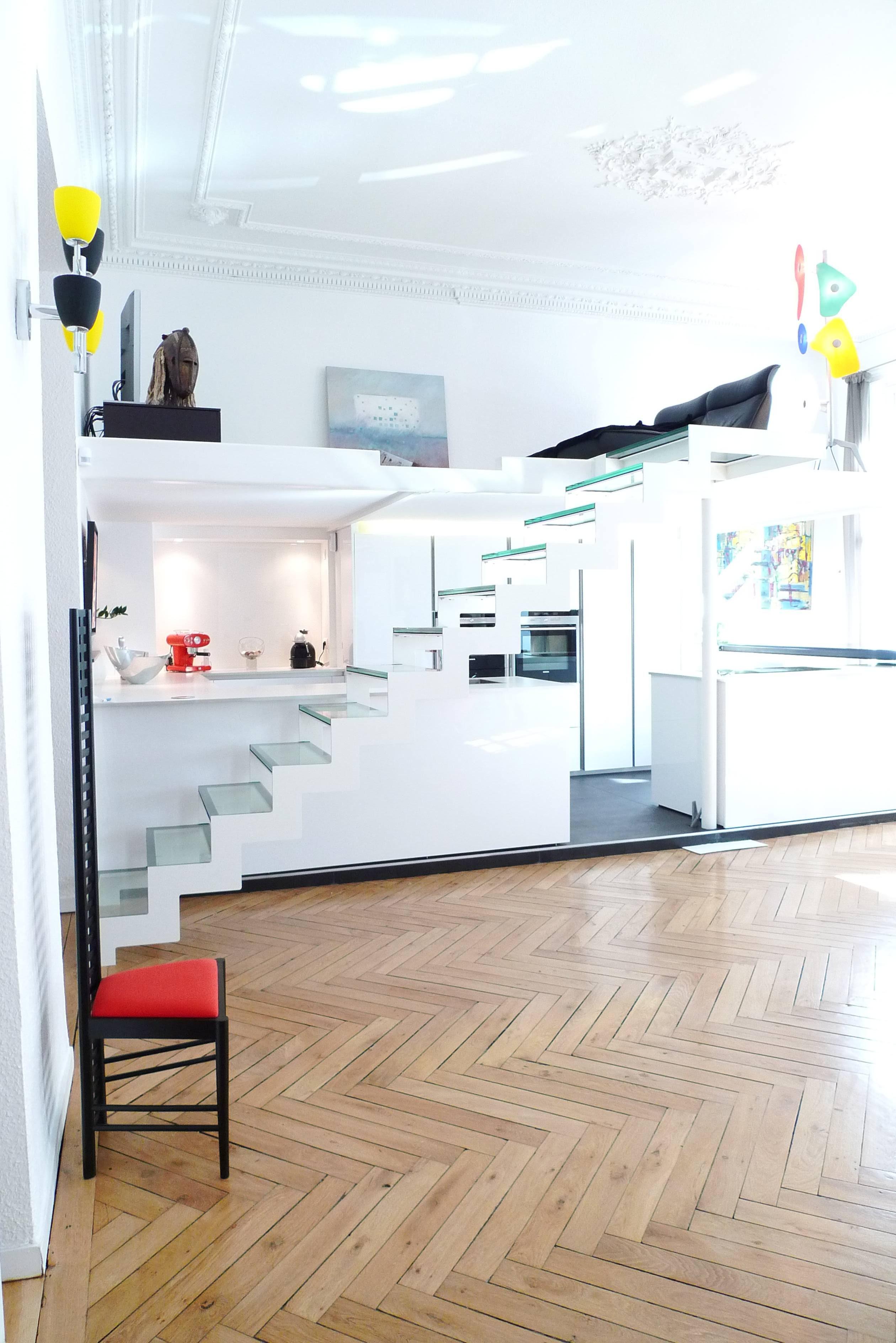 rbconcept-appartement-bourgeois-mezzanine