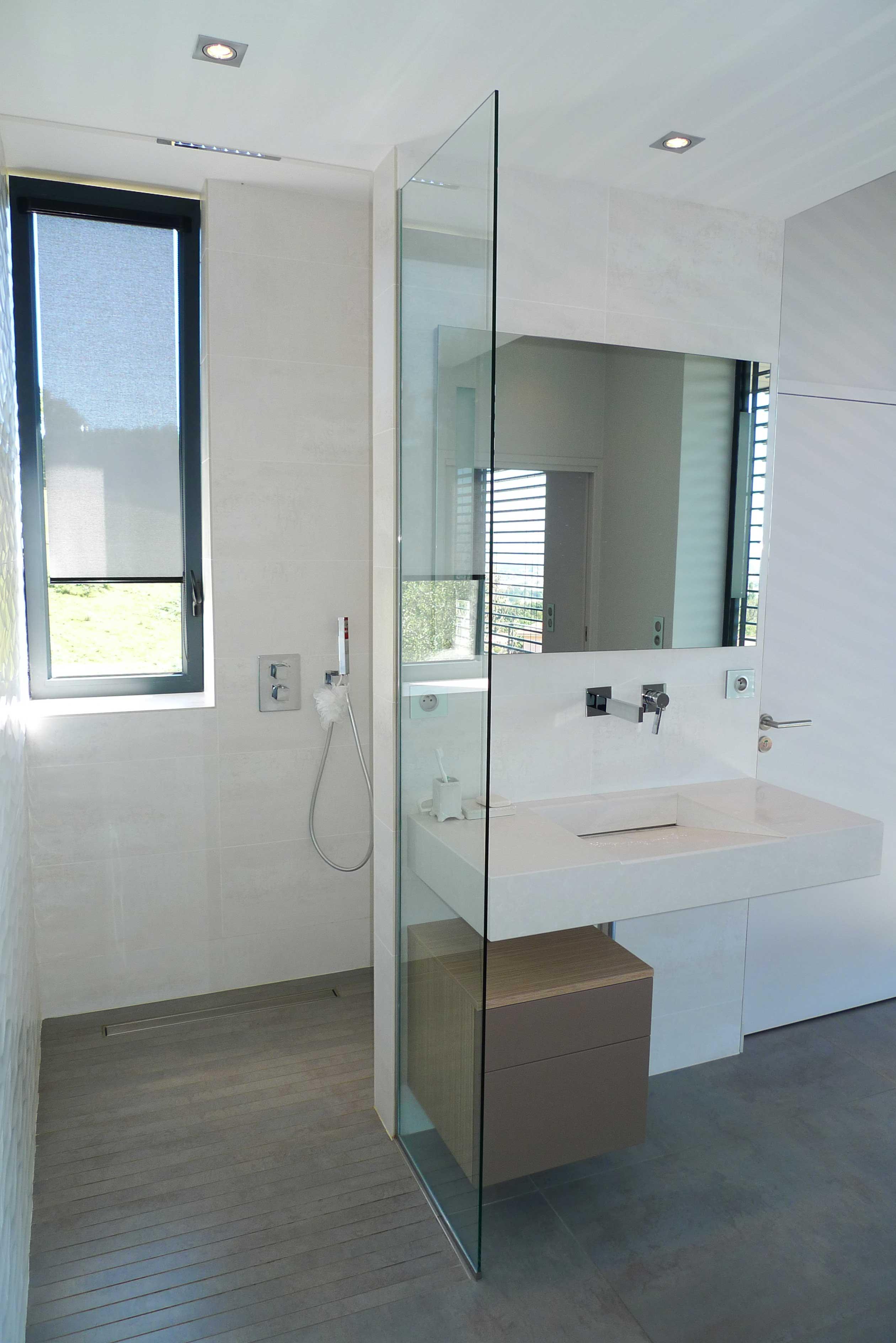 rbconcept-villa-p-douche-salle-d-eau