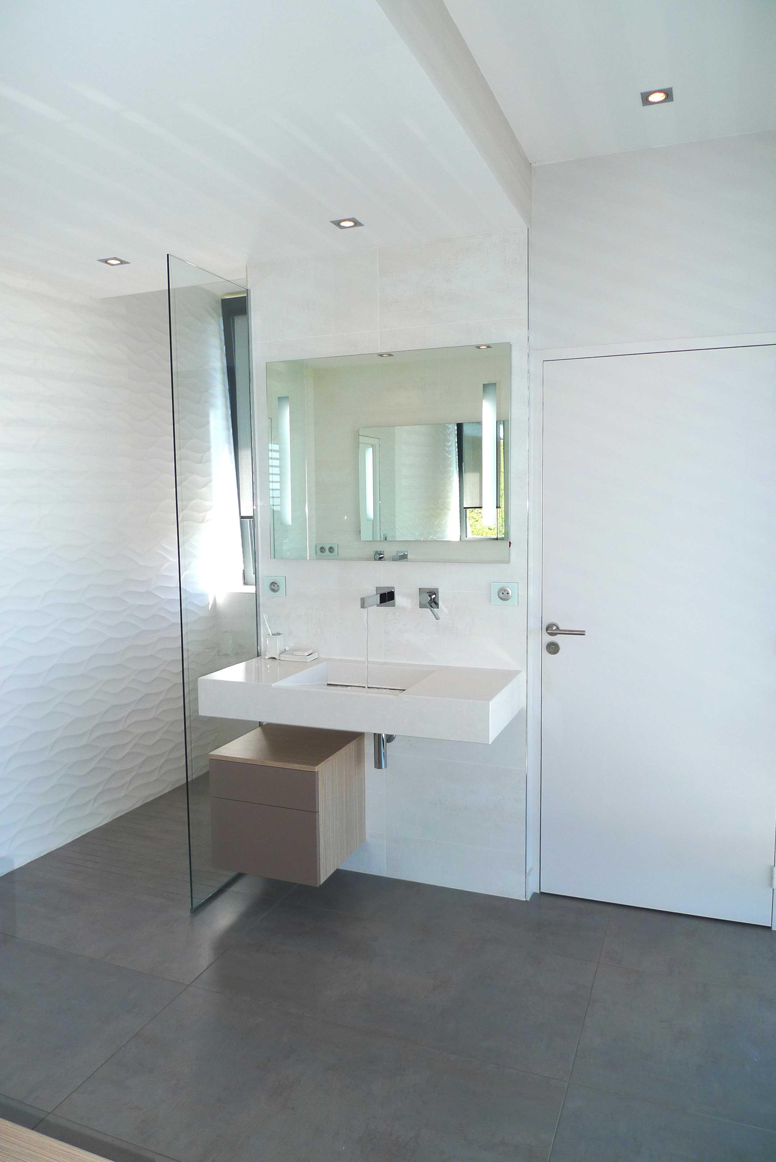 rbconcept-villa-p-entree-salle-de-bain