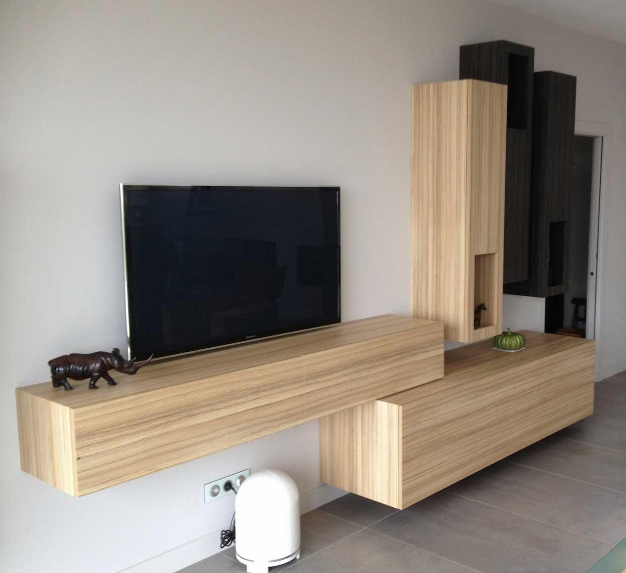 rbconcept-villa-p-meuble-tv-bar-sur-mesure