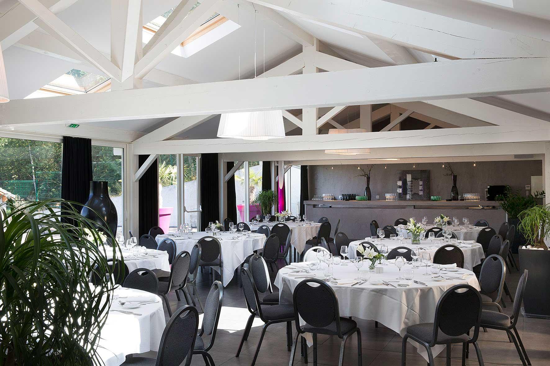 rbconcept-hotel-du-golf-albatros-salle-banquet