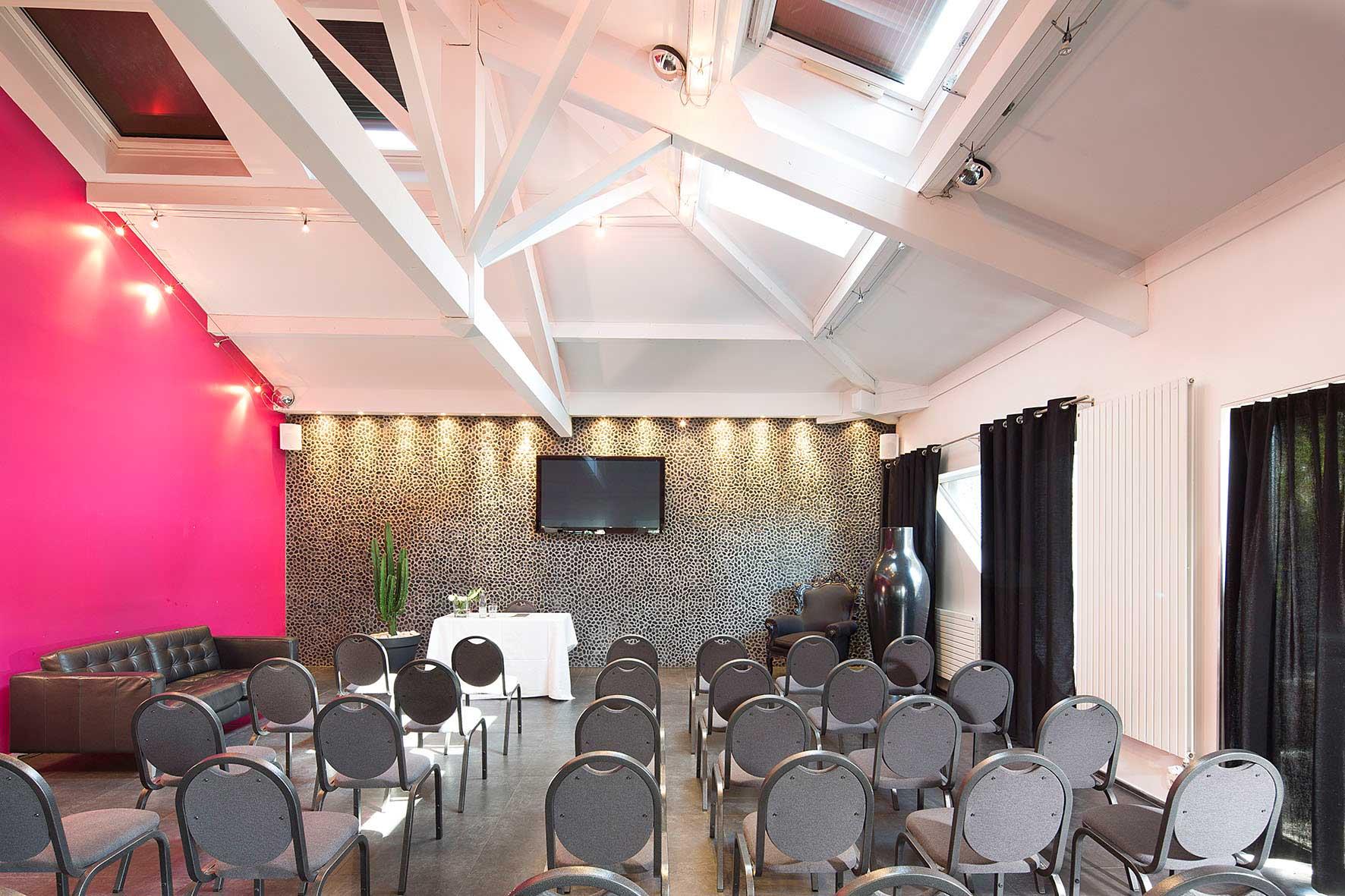rbconcept-hotel-du-golf-albatros-salle-seminaire
