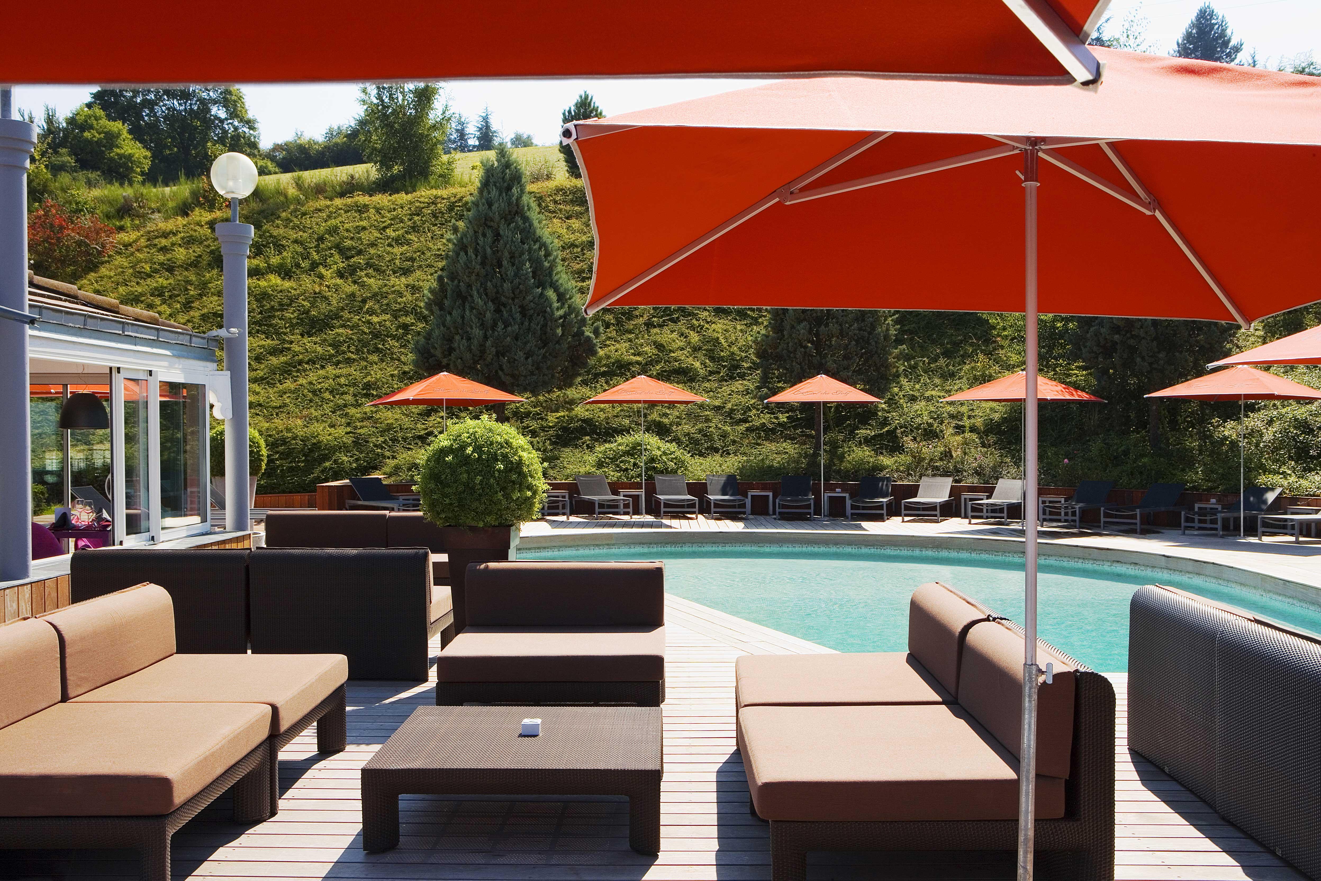 rbconcept-hotel-du-golf-bord-piscine