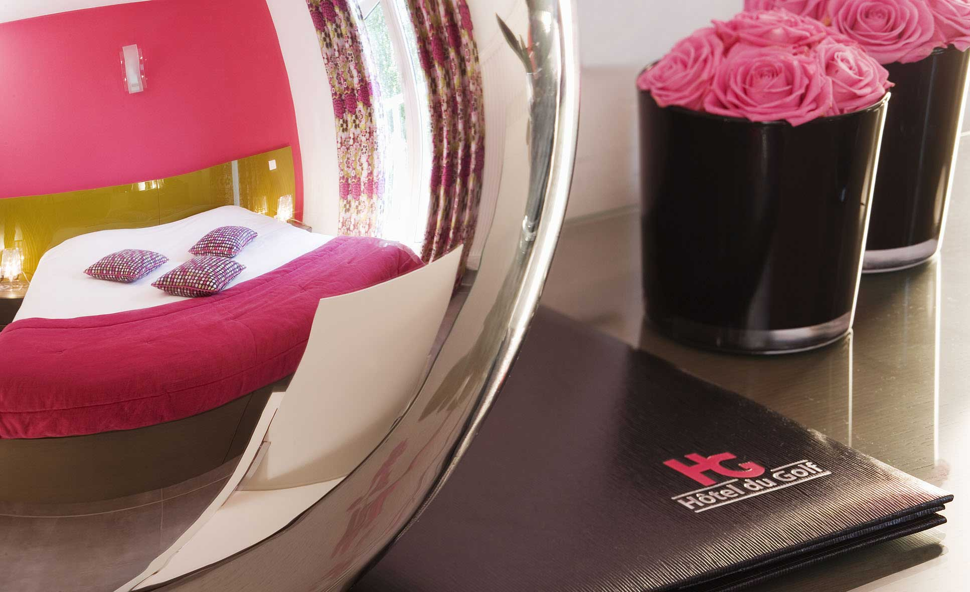 rbconcept-hotel-du-golf-chambre-bielsa-design