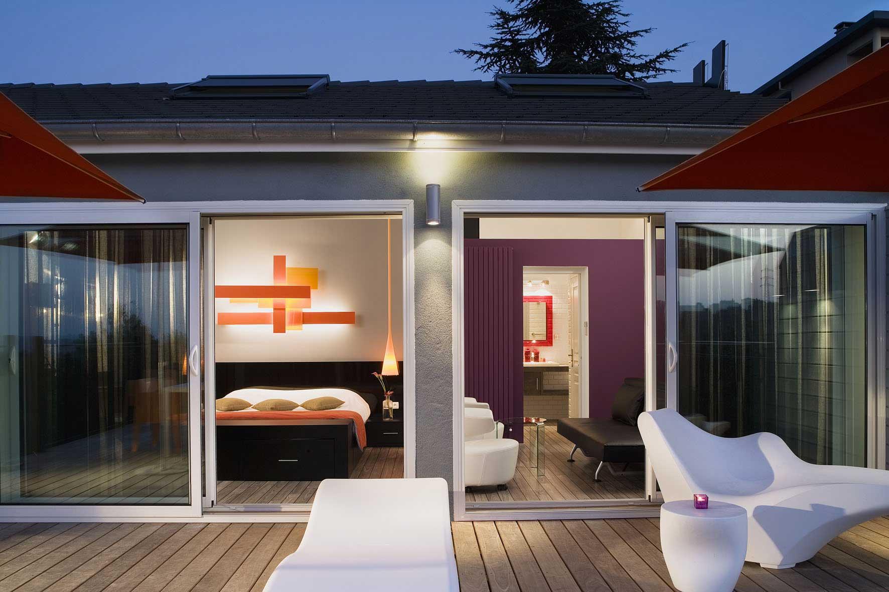 rbconcept-hotel-du-golf-chambre-bielsa-terrasse