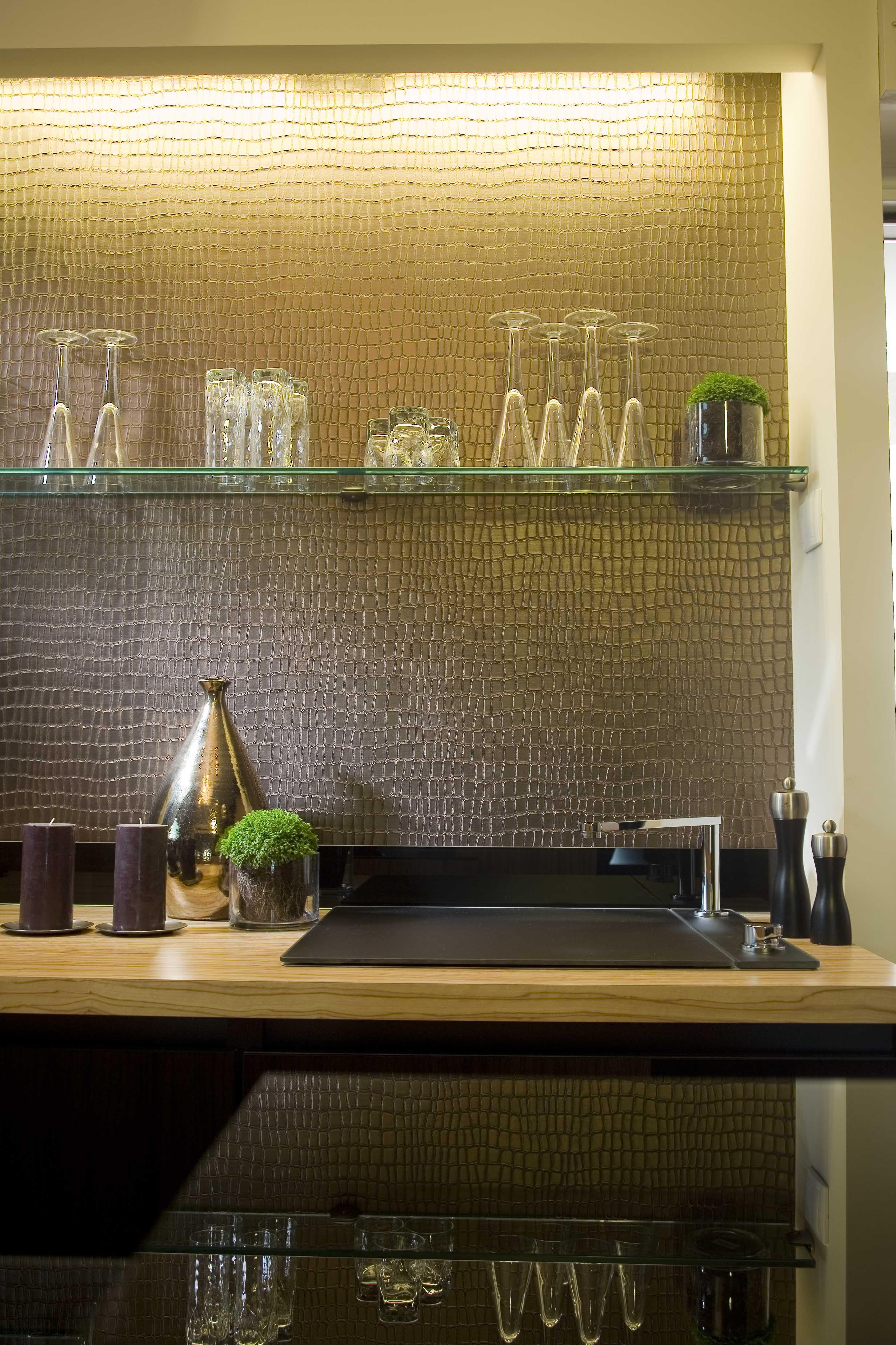 rbconcept-hotel-du-golf-chambre-cuisine