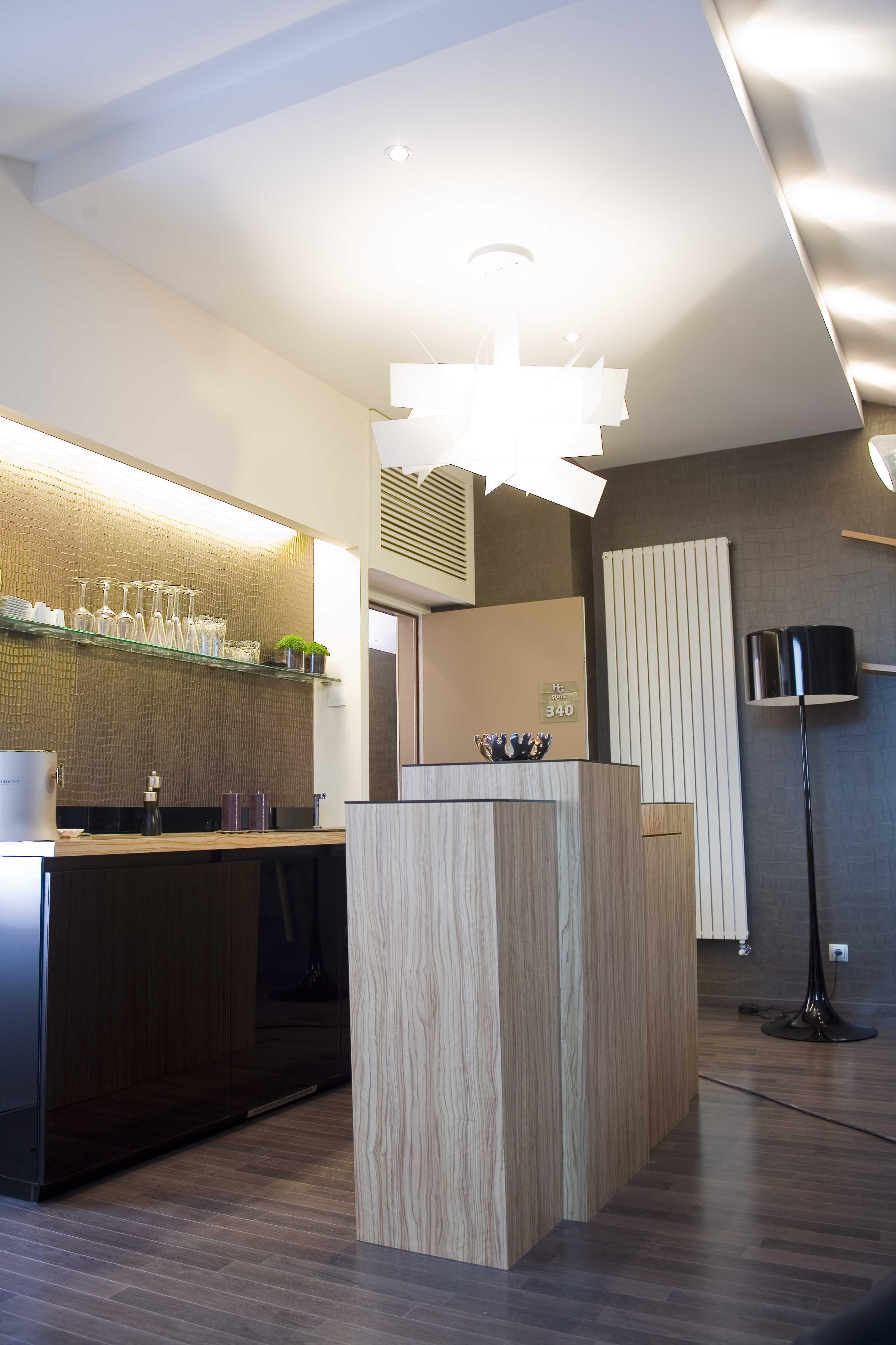 rbconcept-hotel-du-golf-chambre-cuisinette