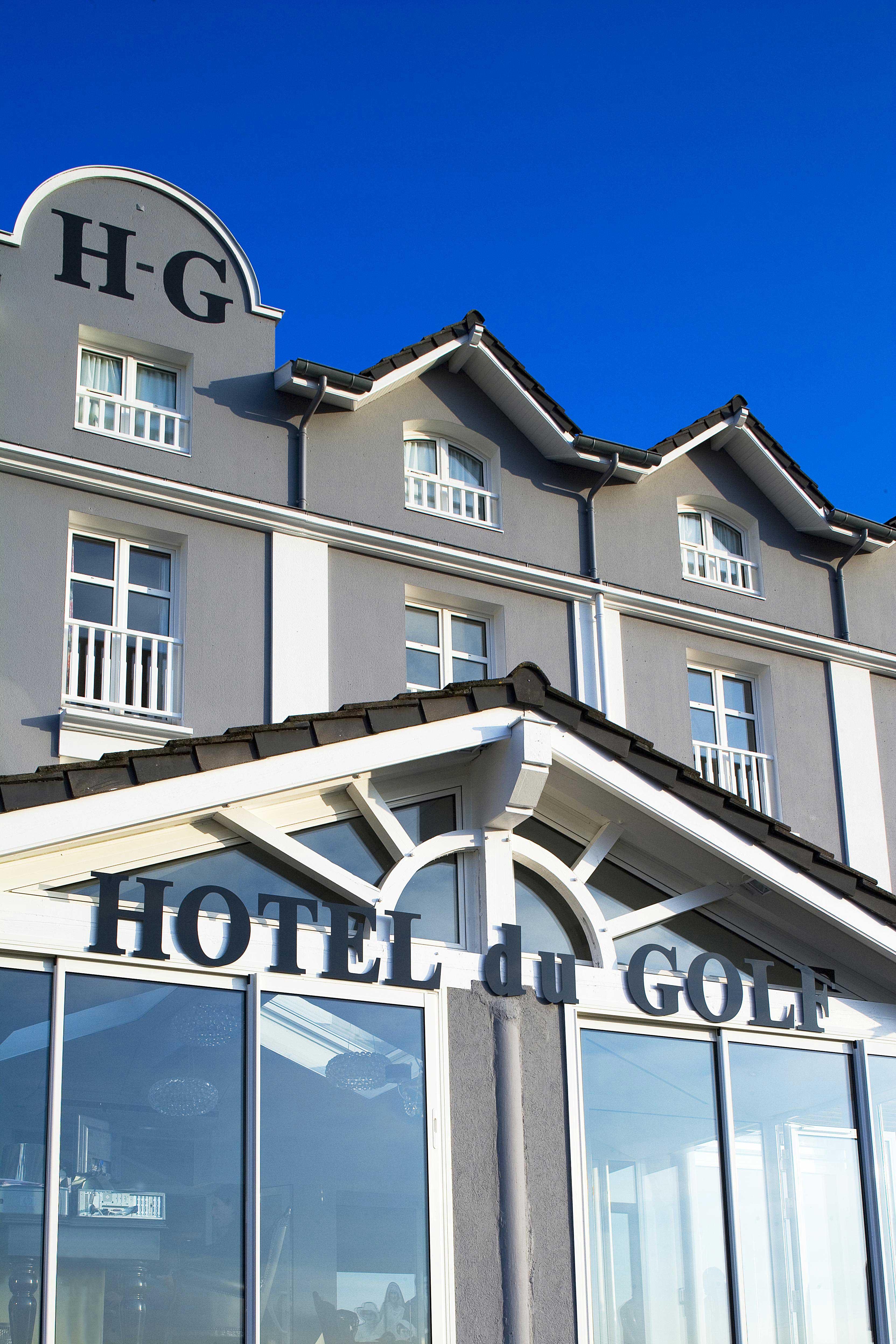 rbconcept-hotel-du-golf-facade