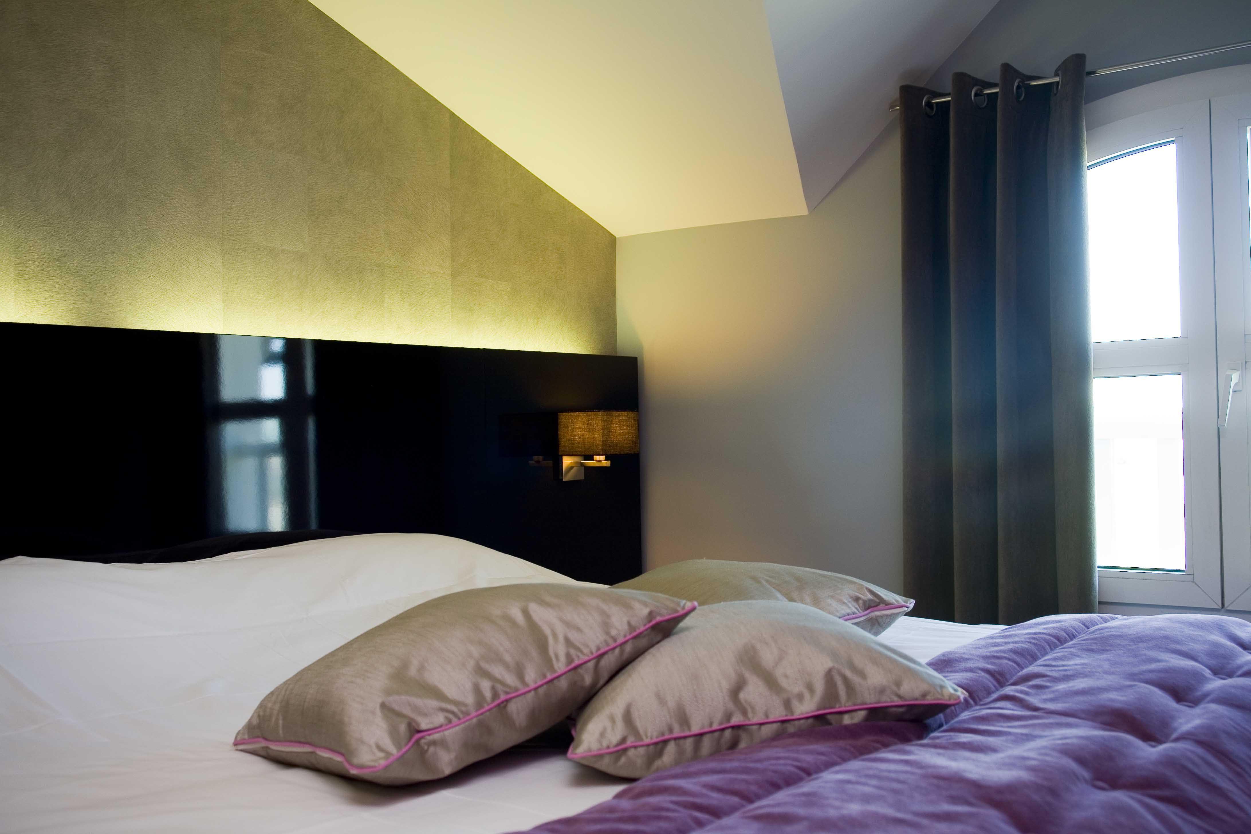 rbconcept-hotel-du-golf-lit