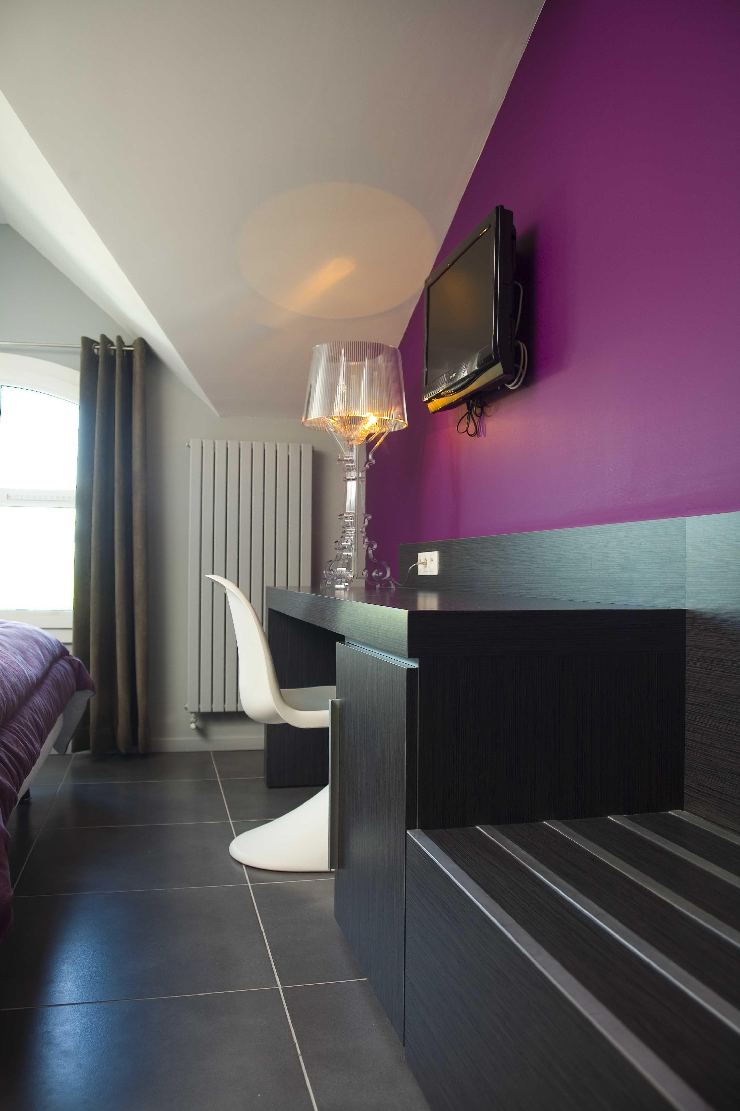 rbconcept-hotel-du-golf-meuble-chambre