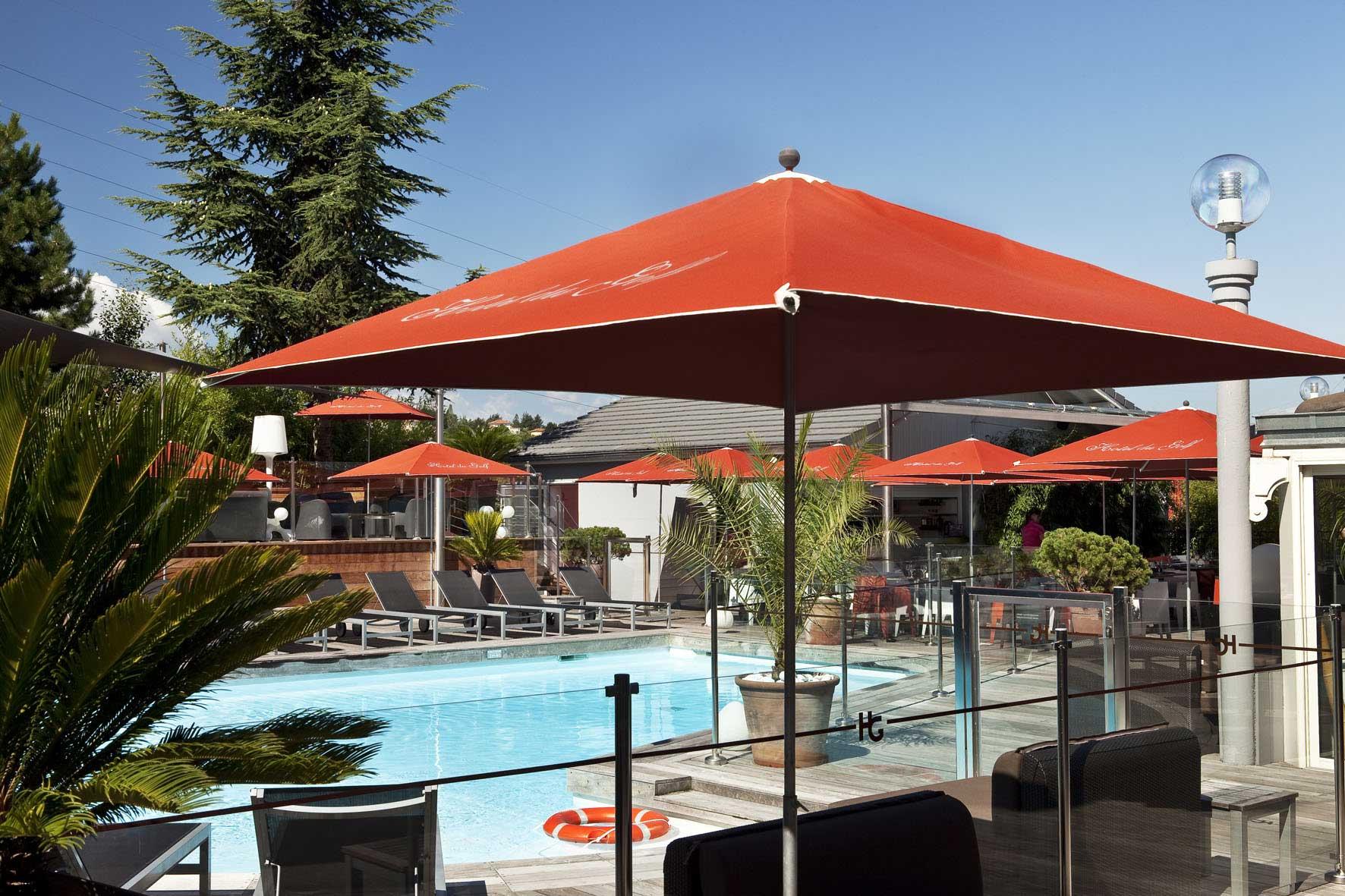 rbconcept-hotel-du-golf-piscine-ete