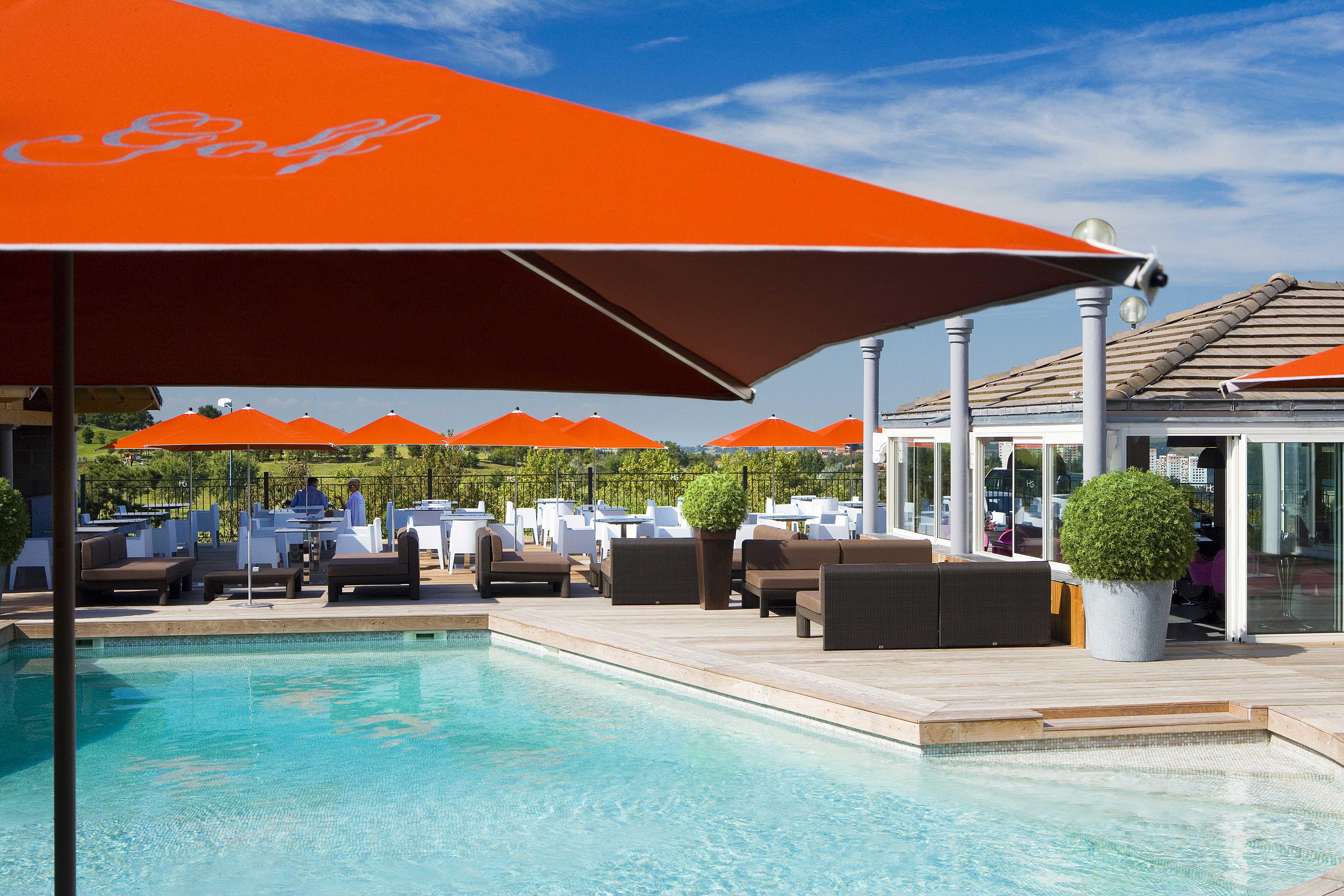 rbconcept-hotel-du-golf-piscine-exterieur