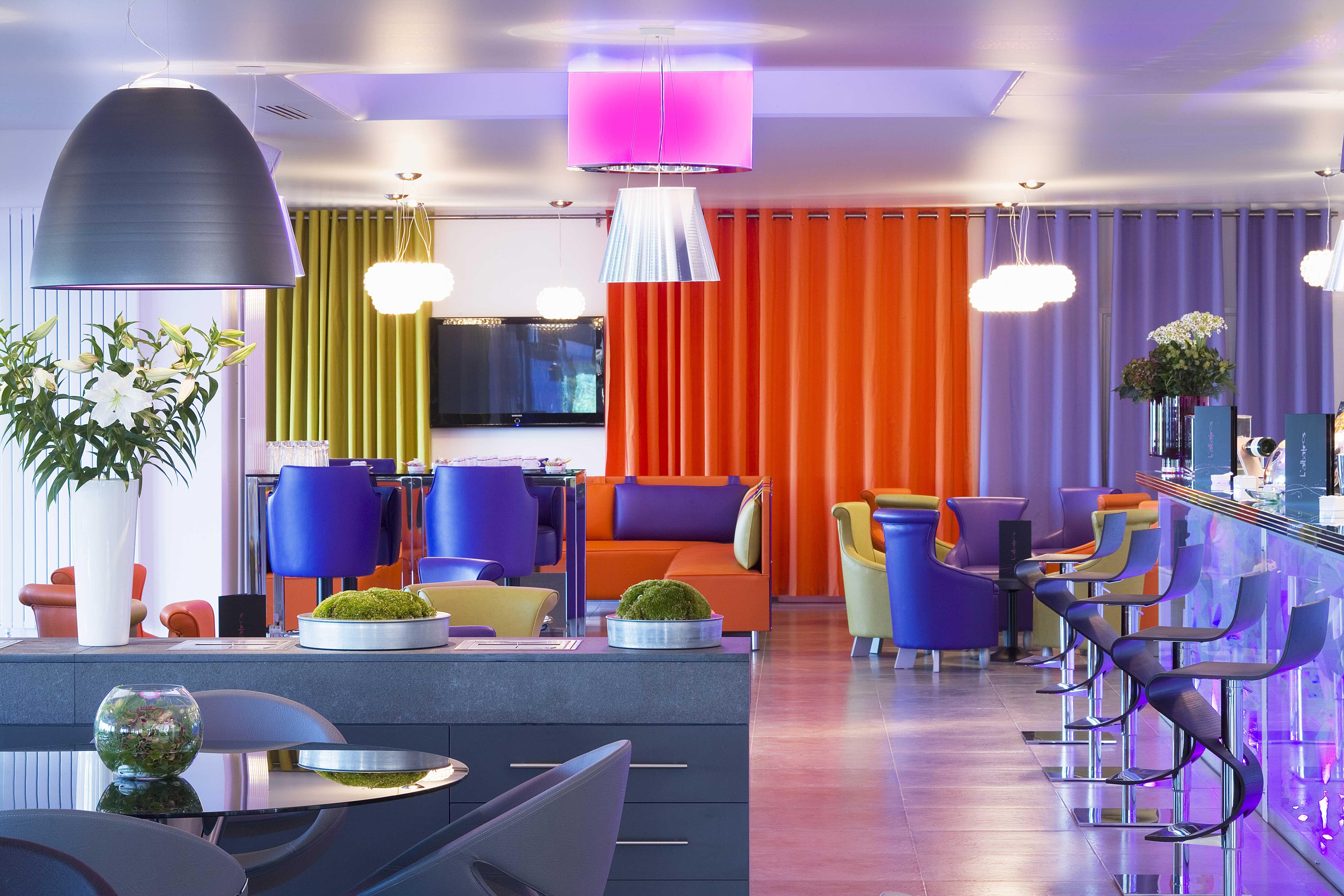 rbconcept-hotel-du-golf-salle-bar