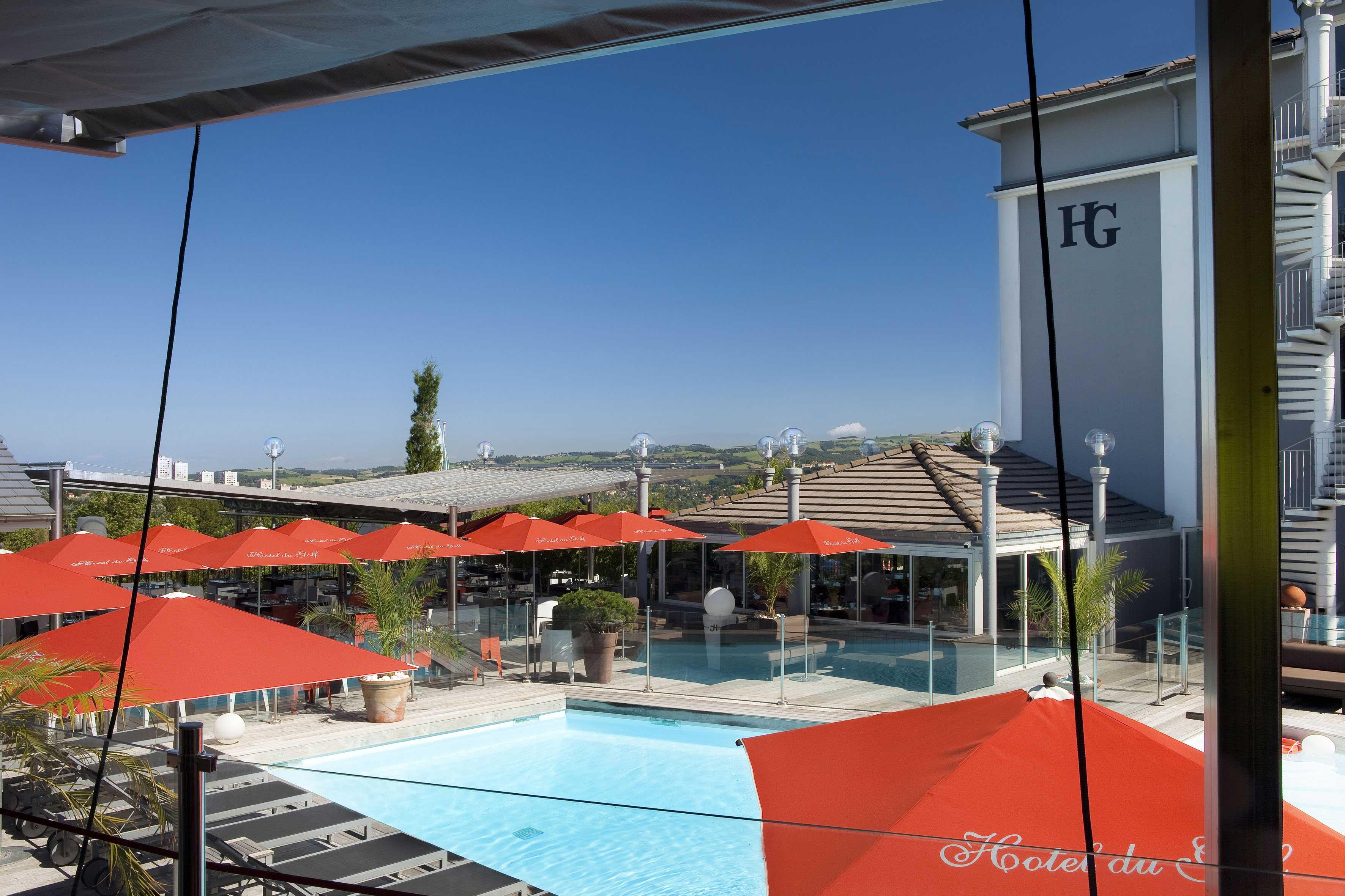 rbconcept-hotel-du-golf-terrasse-été-piscine