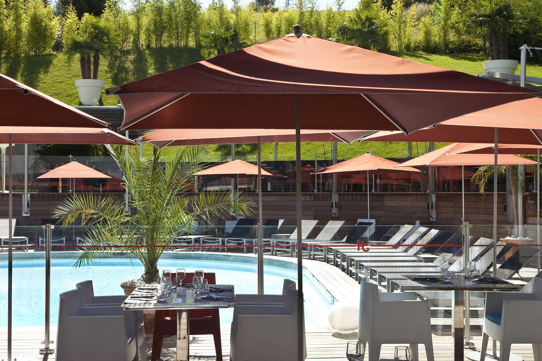 rbconcept-hotel-du-golf-terrasse-ete