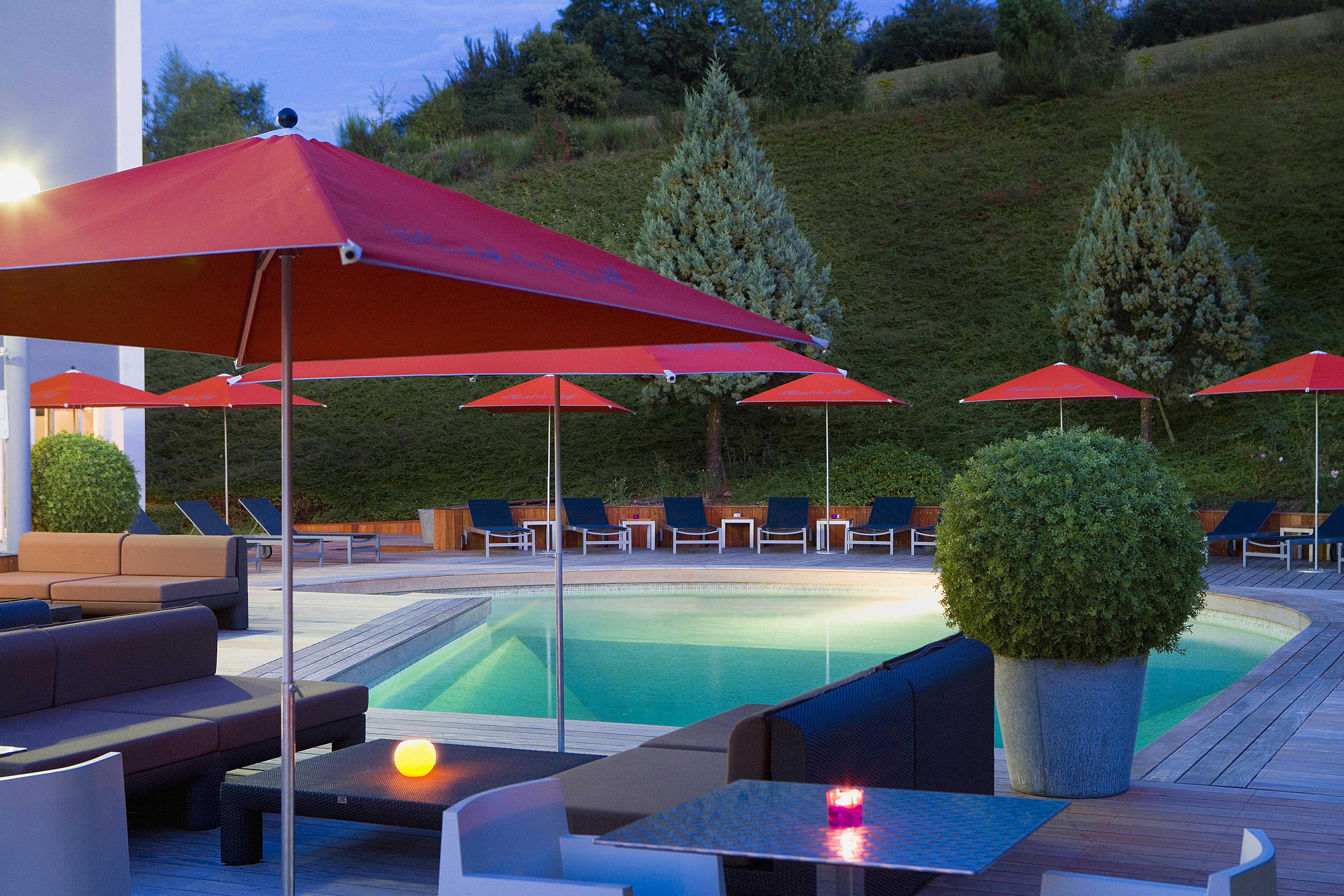 rbconcept-hotel-du-golf-terrasse-piscine