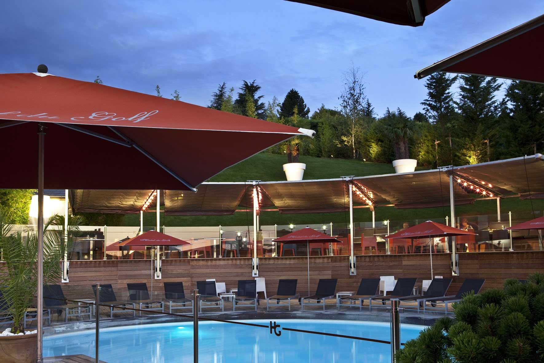 rbconcept-hotel-du-golf-terrasse-vue-nuit