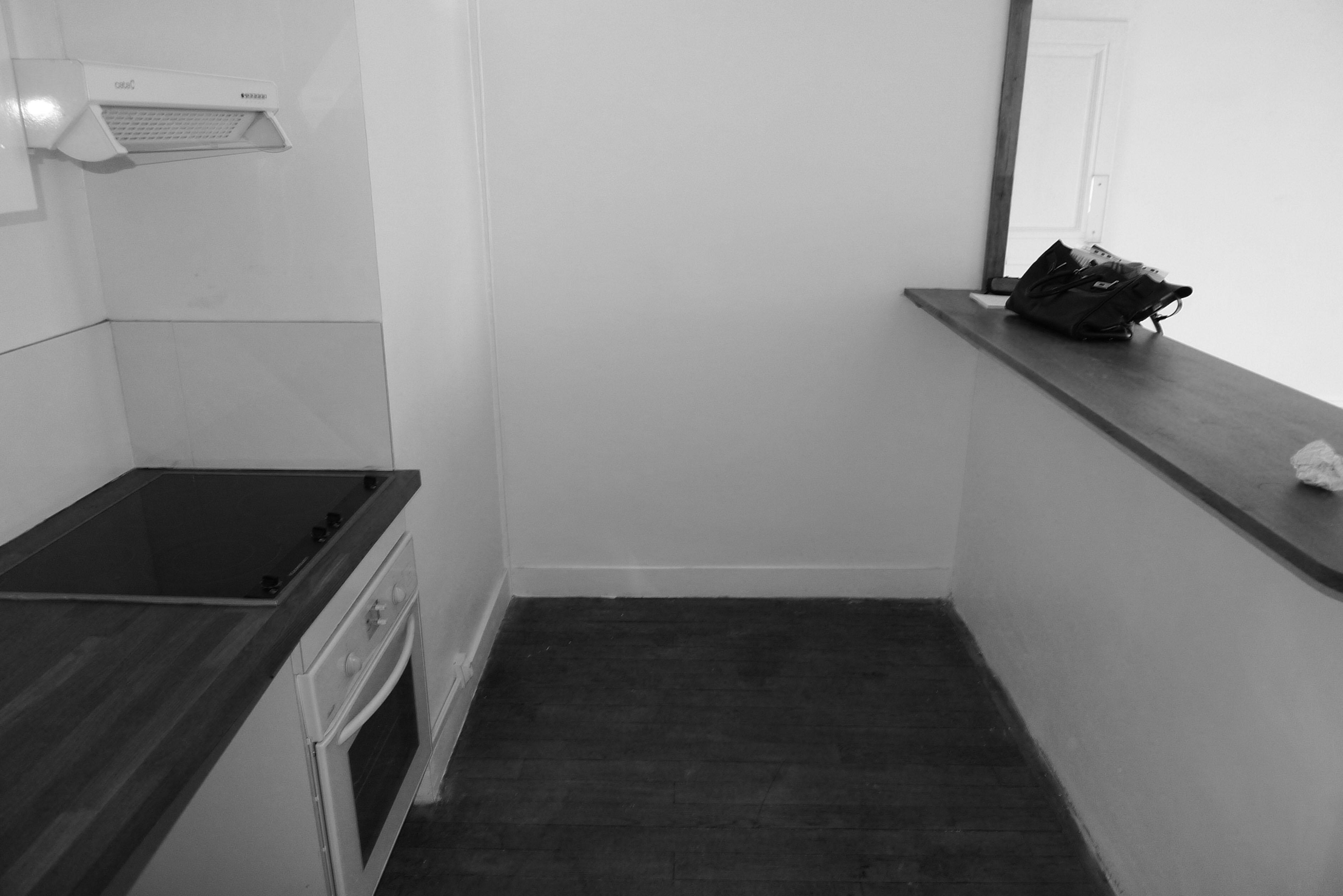 rbconcept-studio-bellecour-cuisine-avant-travaux-2