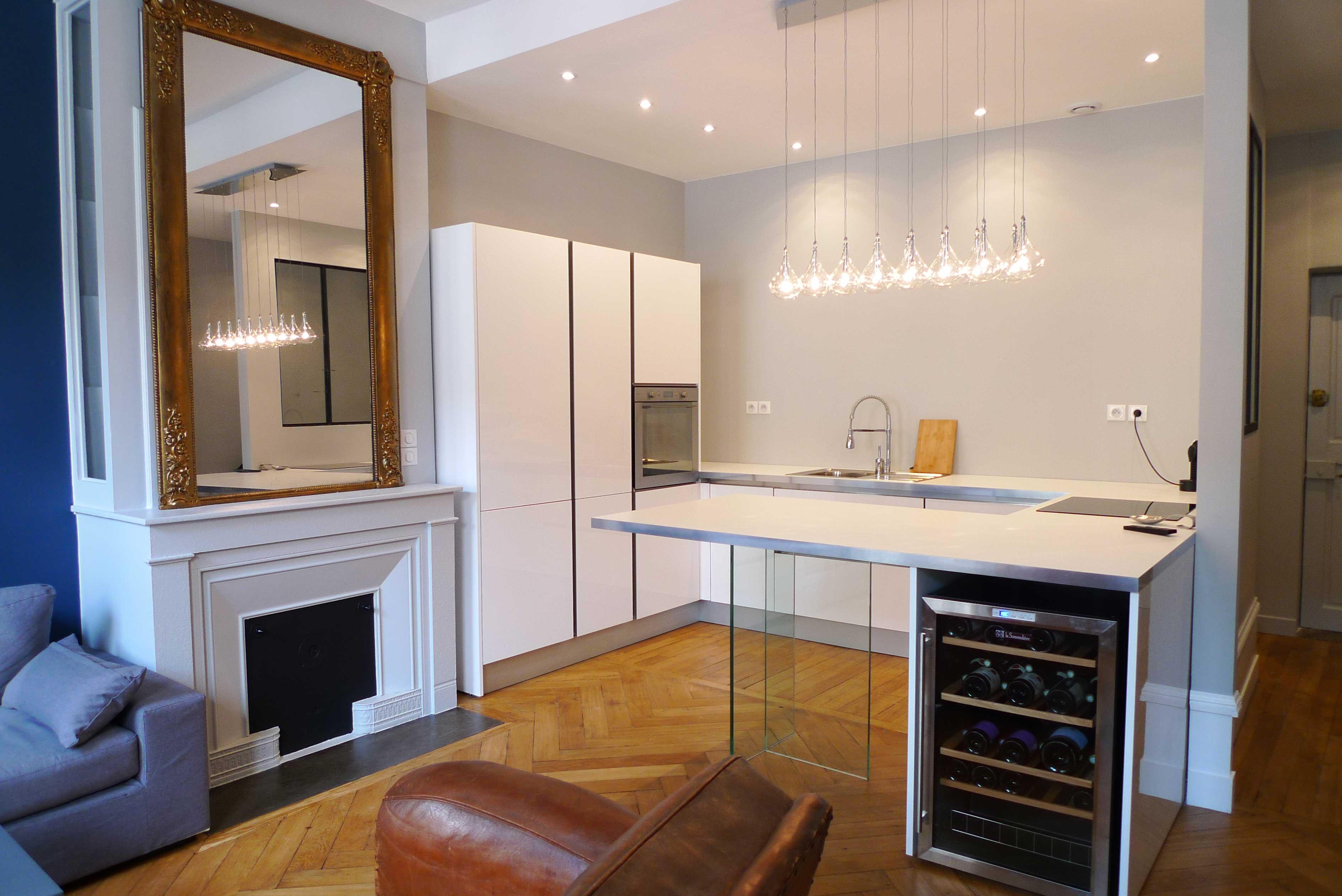 rbconcept-studio-bellecour-cuisine-ouverte