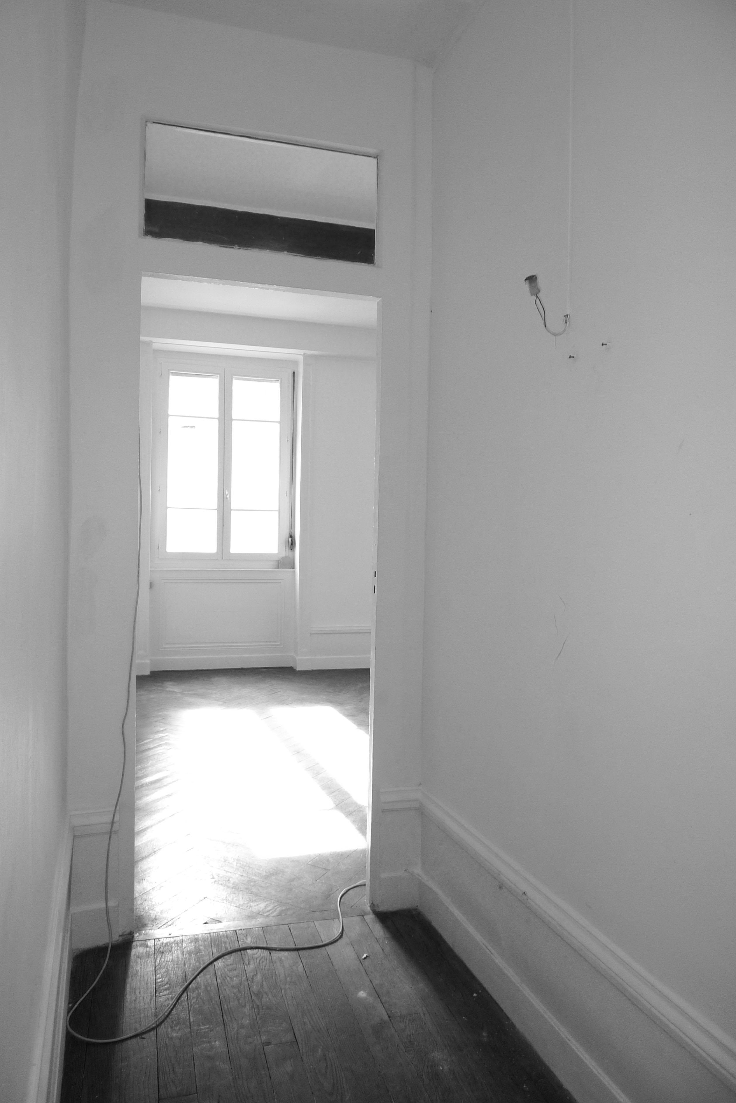 rbconcept-studio-bellecour-entrée-couloir-avant-travaux-1