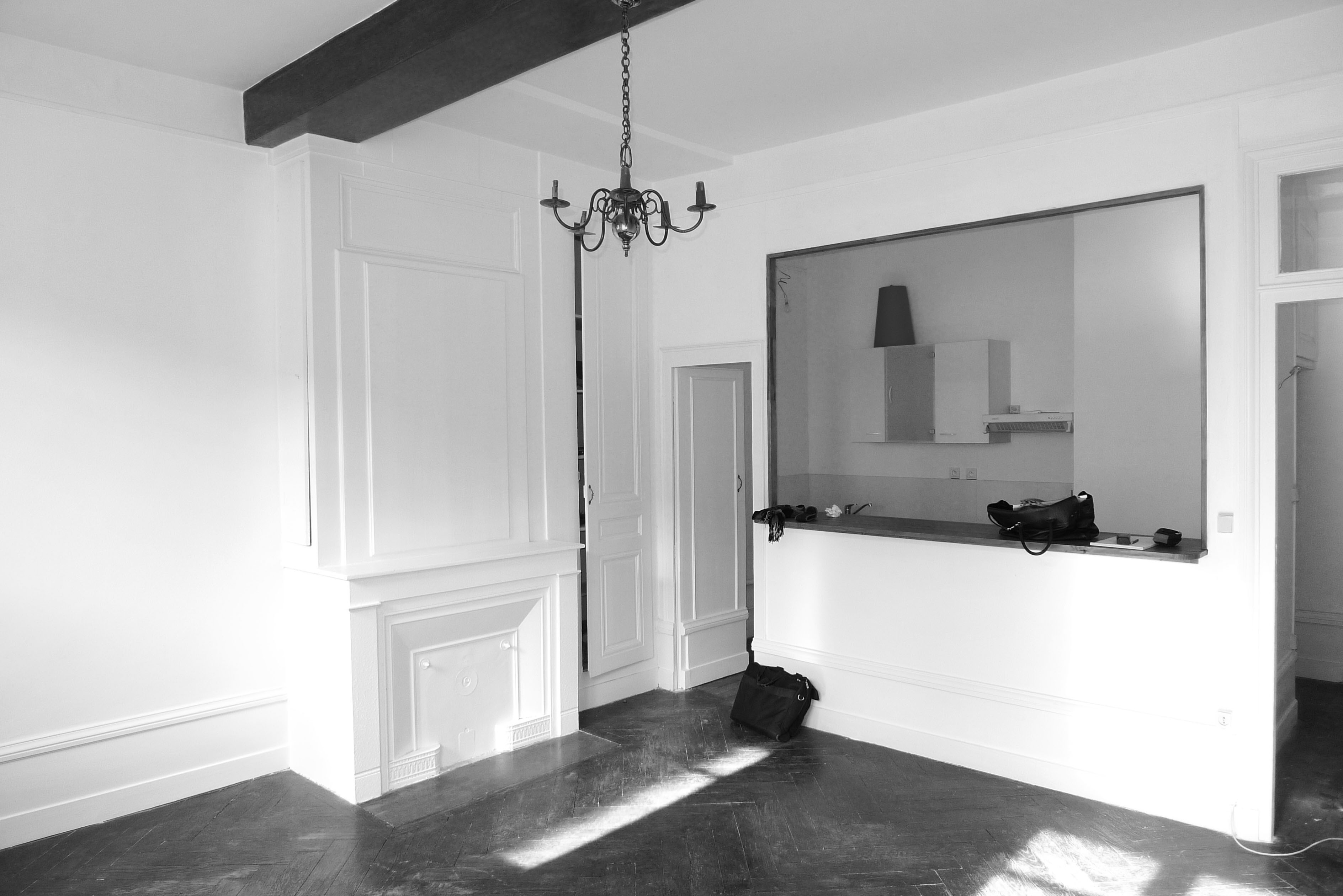 rbconcept-studio-bellecour-salle-a-manager-avant-travaux-3