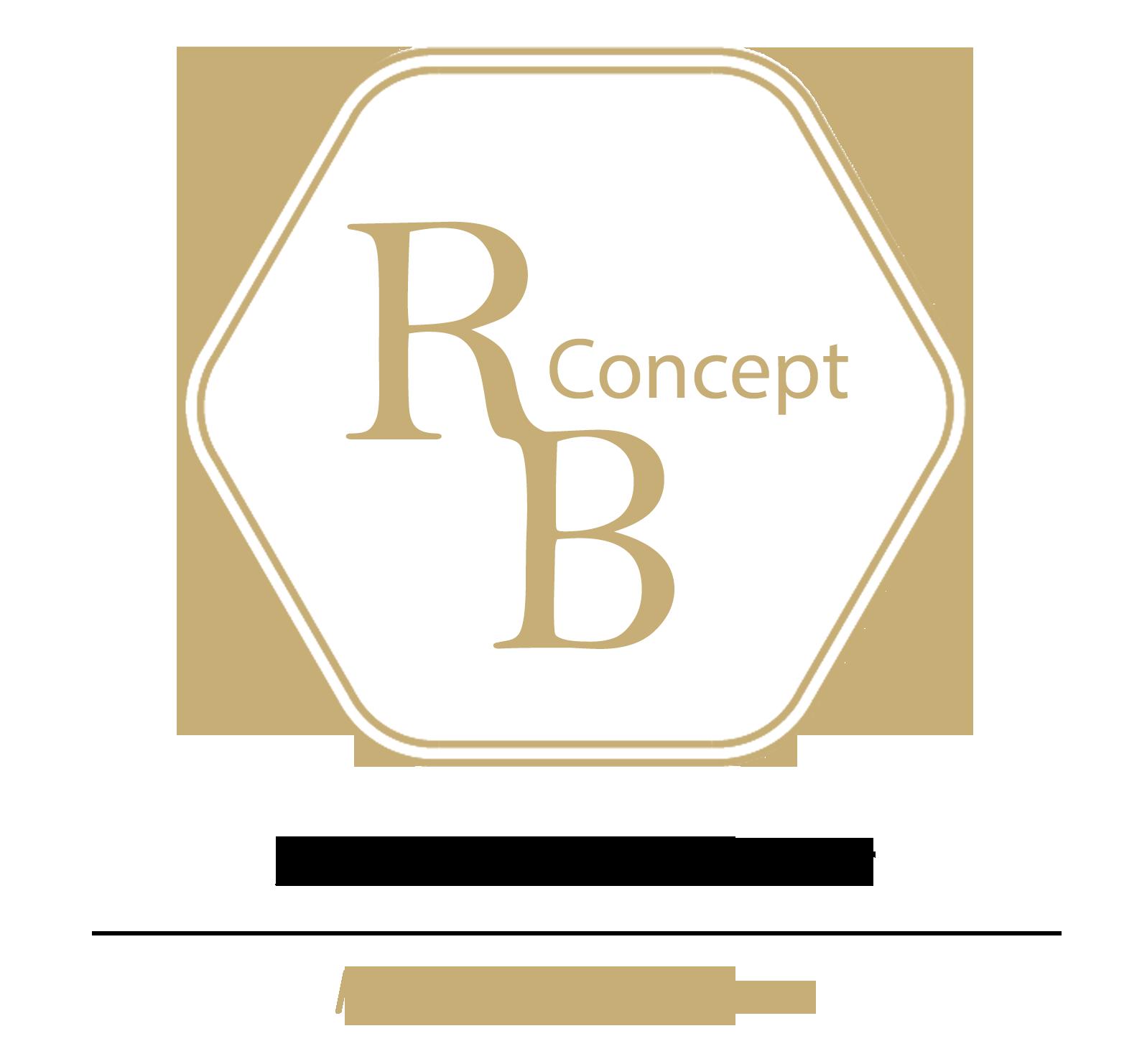 RB Concept